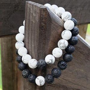 Jewelry - Couples bracelets!